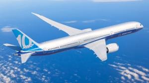 53be6ce90028438faf7f5c8e767f2254-boeing-787-10-dreamliner-920