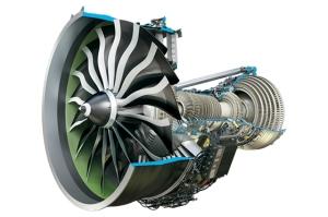 ge9x_jet_engine_cutaway_0_1