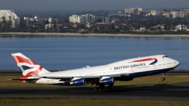 british-airways-747-400-syd-rf