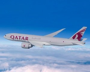 010615-Boeing+777F+in+Qatar+Airways'+livery_sm