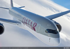240x170_1419244740_A350_XWB_Qatar_Airways_in_flight_6