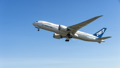 ecodemonstrator-787-first-flight-courtesy-boeing