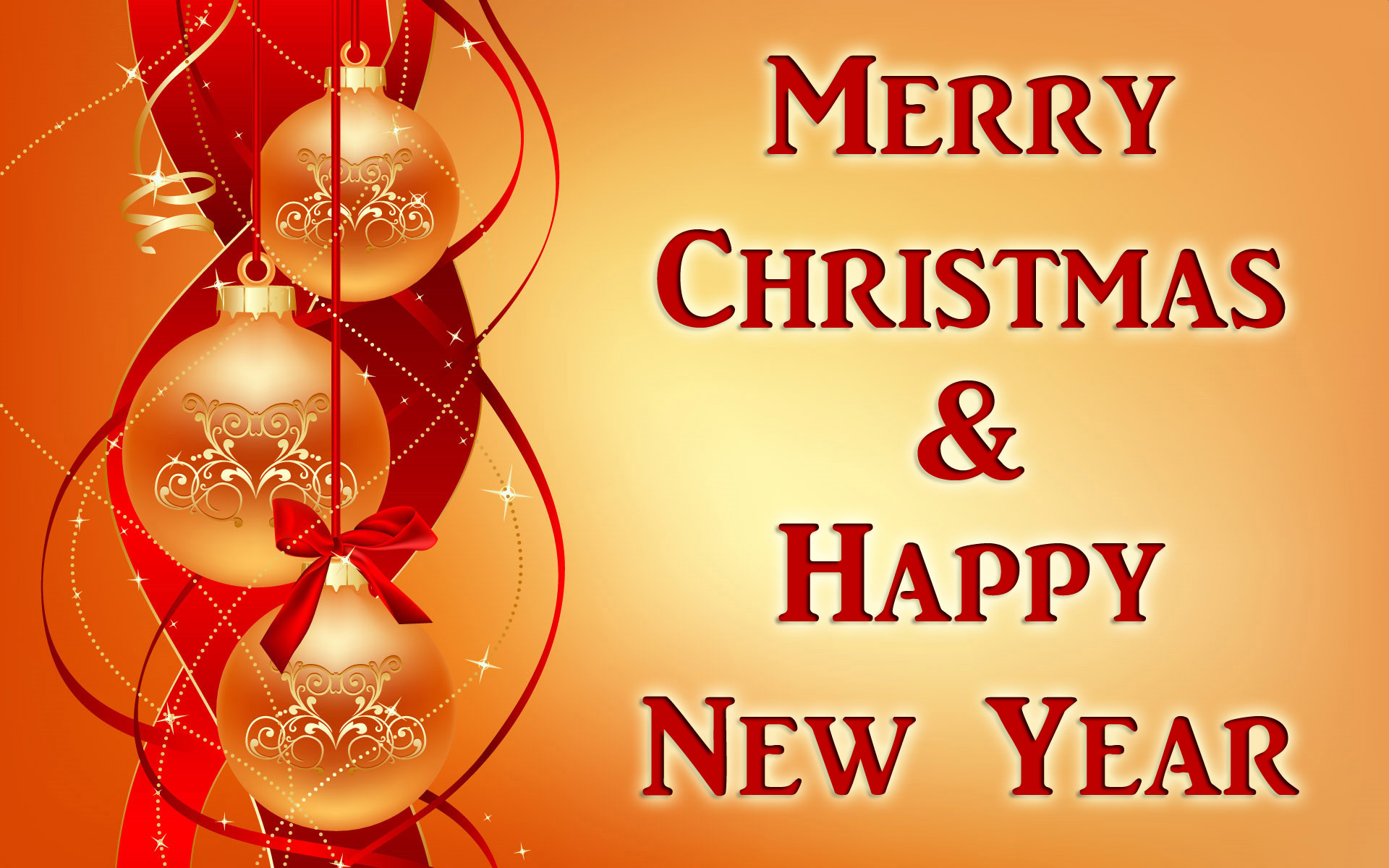 popular-seasonal-luxurious-christmas-card-sayings-grandparents-christmas-card-greetings-girlfriend-christmas-card-greetings-grandparents-christmas-card-sayings-girlfriend-christmas-card-sayings-g