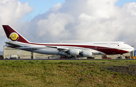 747-8_Qatar-Amiri-Flight_2