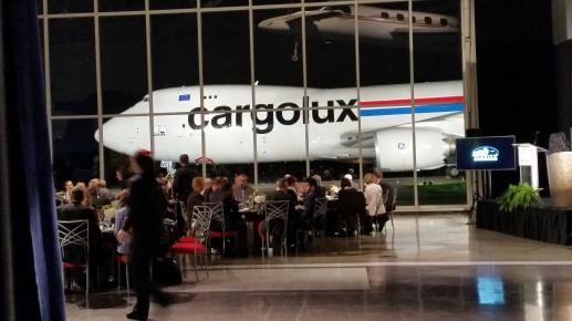 cargolux5