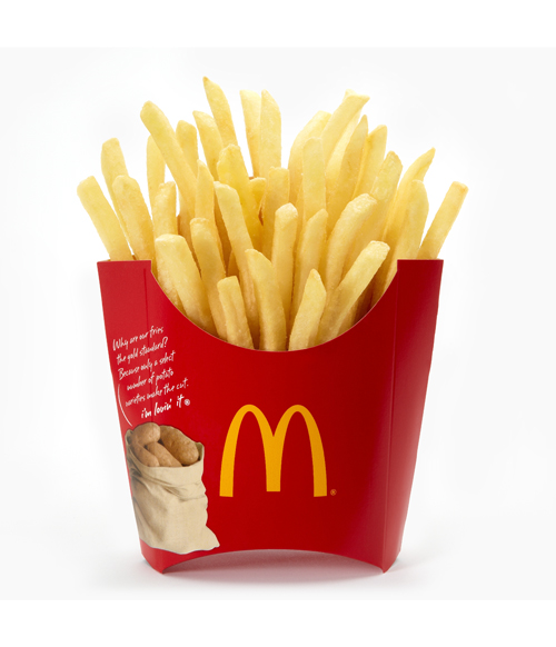 McD_French-Fries-small