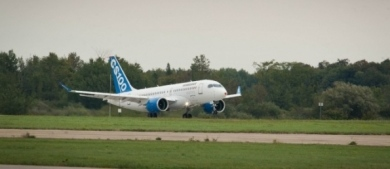 cs100-taxi-trials-courtesy-bombardier