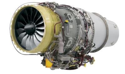 Honda-Aero-Engines-HF120-0914a