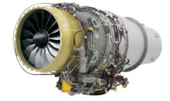 Honda-Aero-Engines-HF120-0914a