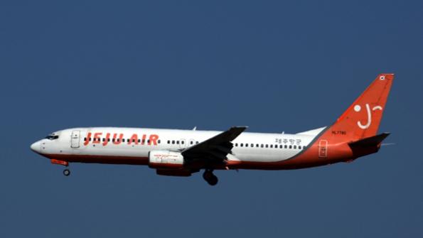 jeju-air-boeing-737-800-rf