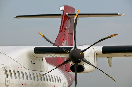 Pic-15-ATR-Air-Madagascar