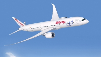 air-europa-787-9-rendering-courtesy-boeing