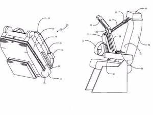 boeing-cuddle-chair-patent.png