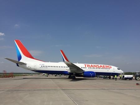 Transaero+737800_med