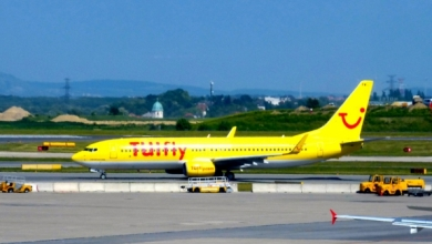 tuifly-737-800-kh-lowres