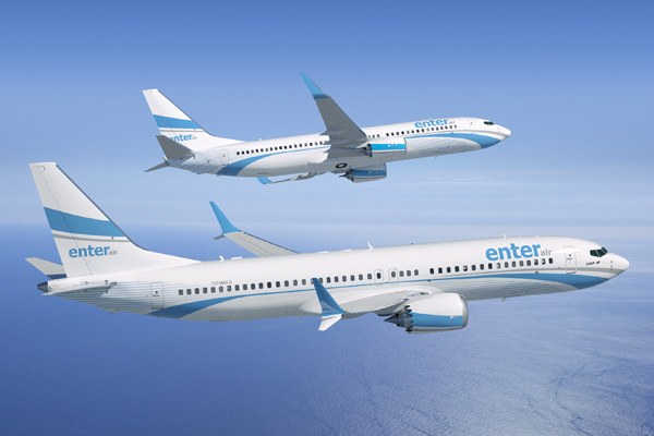 Boeing 737 800 Max: THE KAPLANIAN REPORT