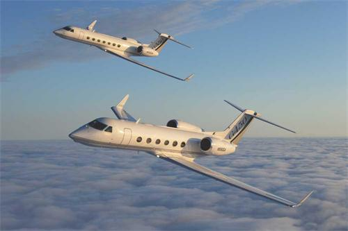 Gulfstream_G450_G550
