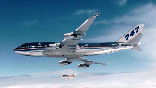 delta-nwa-boeing-747-n661us-4*750xx2553-1436-300-300