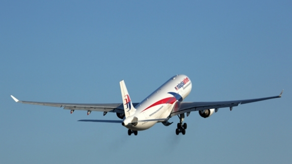 malaysia-airlines-a330-300-rf