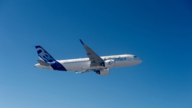 a320neocourtesy-airbus