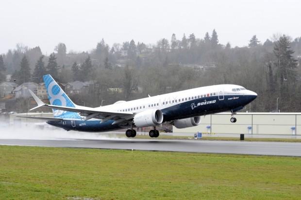 737-MAX-First-Flight-620x412