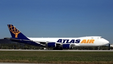 atlas-747-800f-rf