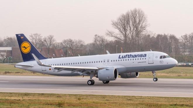 lufthansa-airbus-a320neo