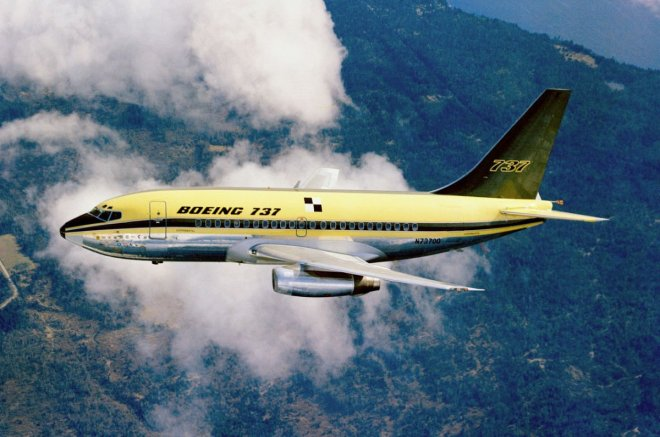 since-its-introduction-in-1967-boeings-737-has-helped-revolutionize-short-to-medium-range-air-travel-upon-its-debut-the-original-737-was-dubbed-the-baby-boeing