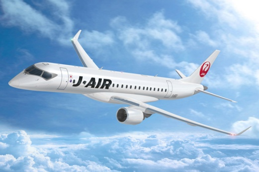 jal-j-air-mrj70-11fltjallr
