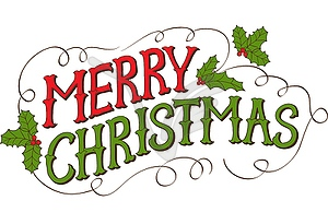 merry-christmas-clipart-gh2gybls