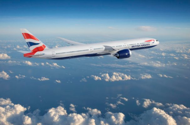 Airbus – THE KAPLANIAN REPORT