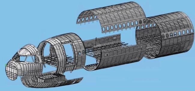 80041_fuselagesteliacsteliaaerospace_352332