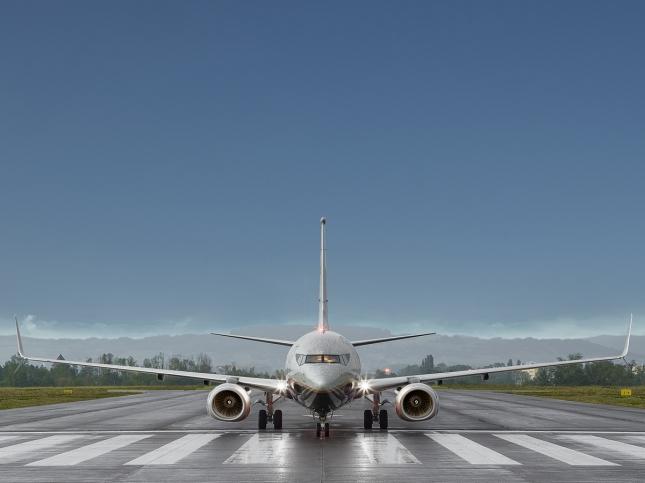 BBJ_runway2