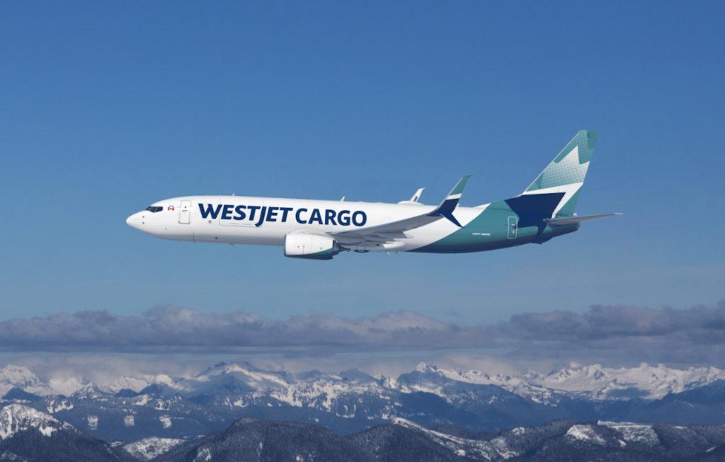 westjet-cargo-1024x653