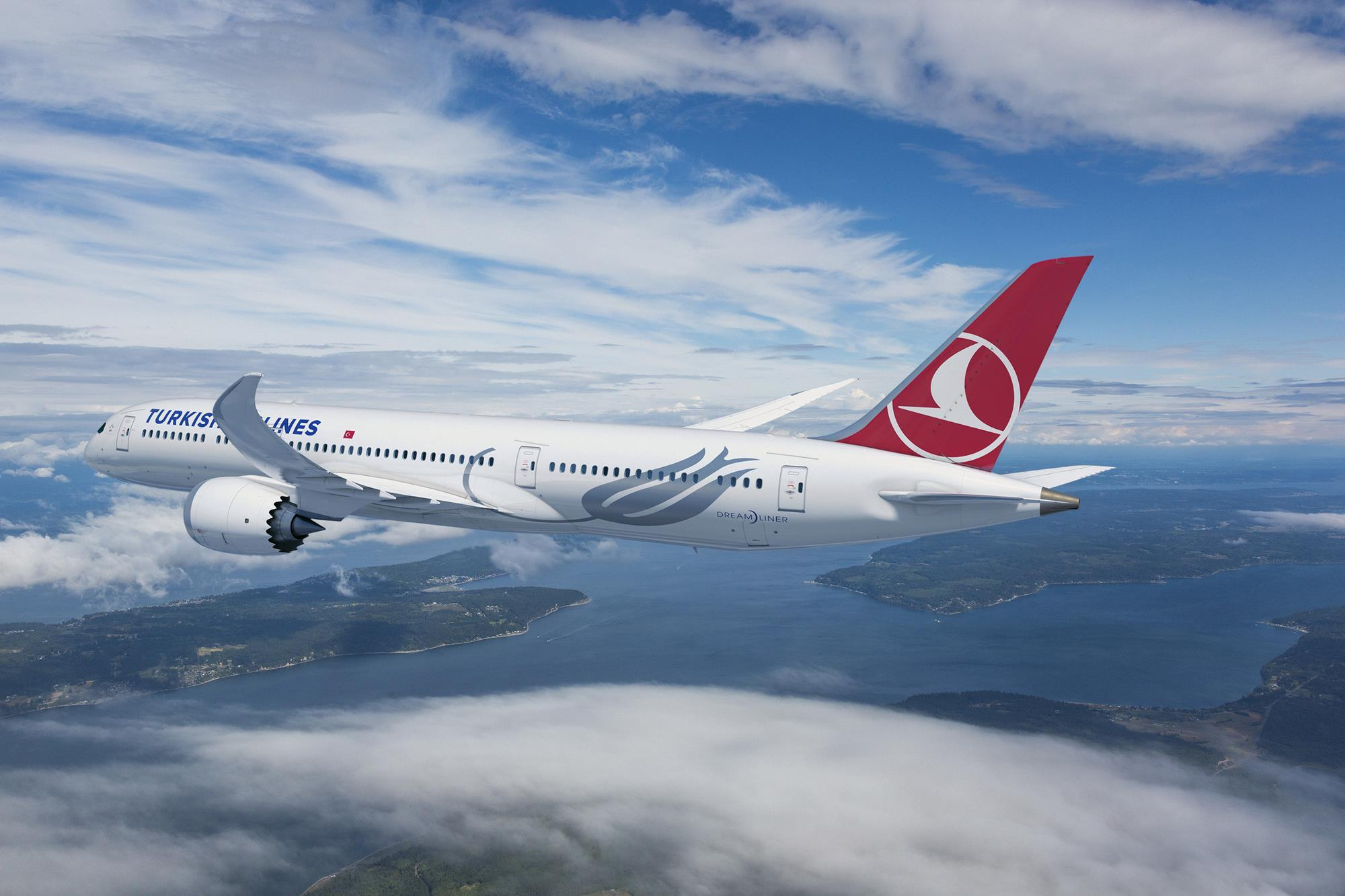 80863_boeing_787_9_dreamliner___turkish_airlines_340732