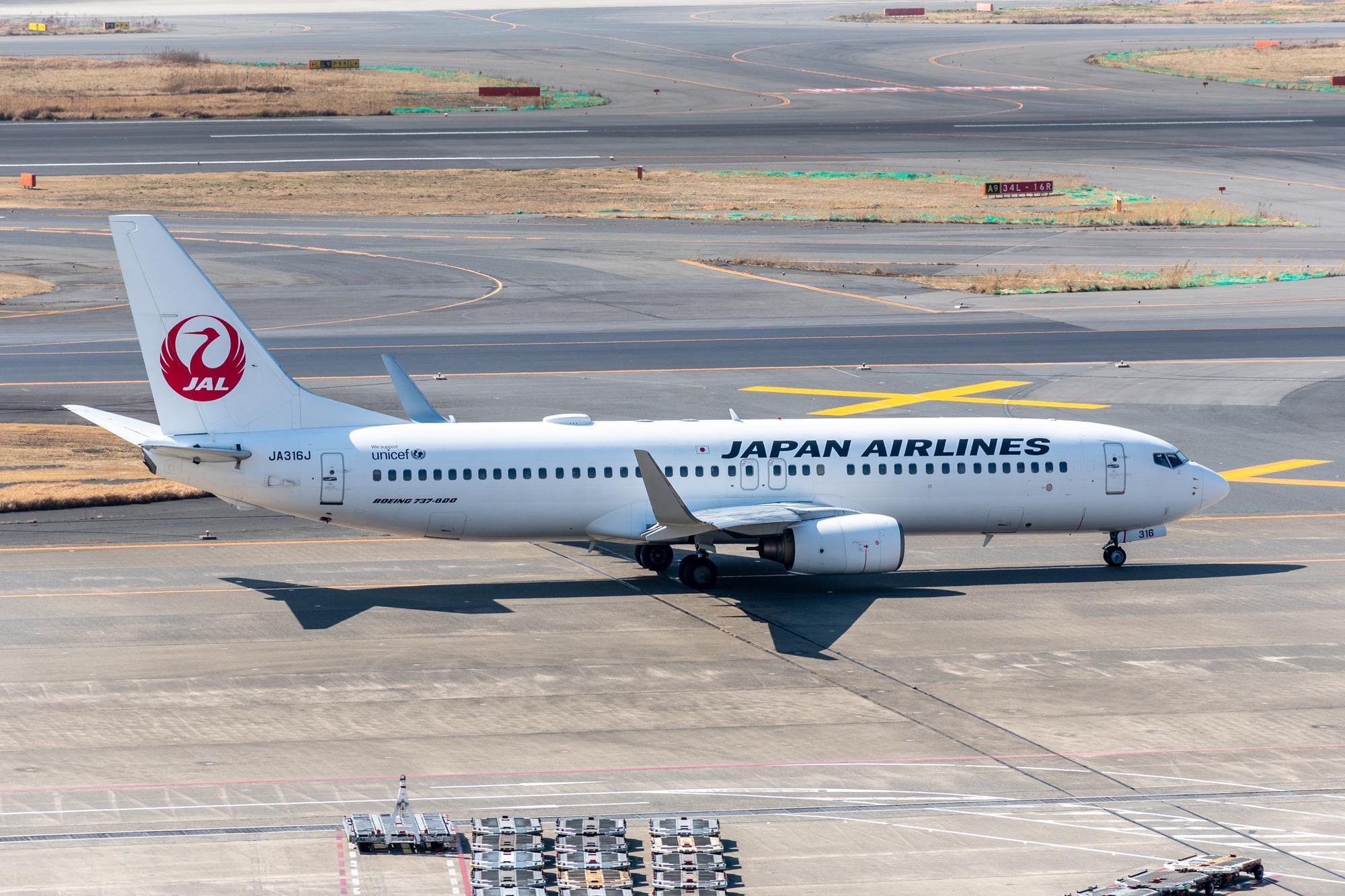 81282_20210222_japan_airlines_boeing_737_ja316j_735202 (1)