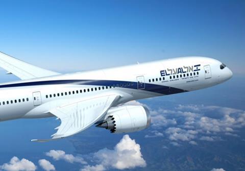 el-al-keeps-final-787-delivery-on-hold