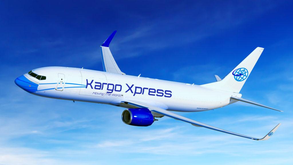 Kargo_Xpress_7378BCF_final_HD-1024x576