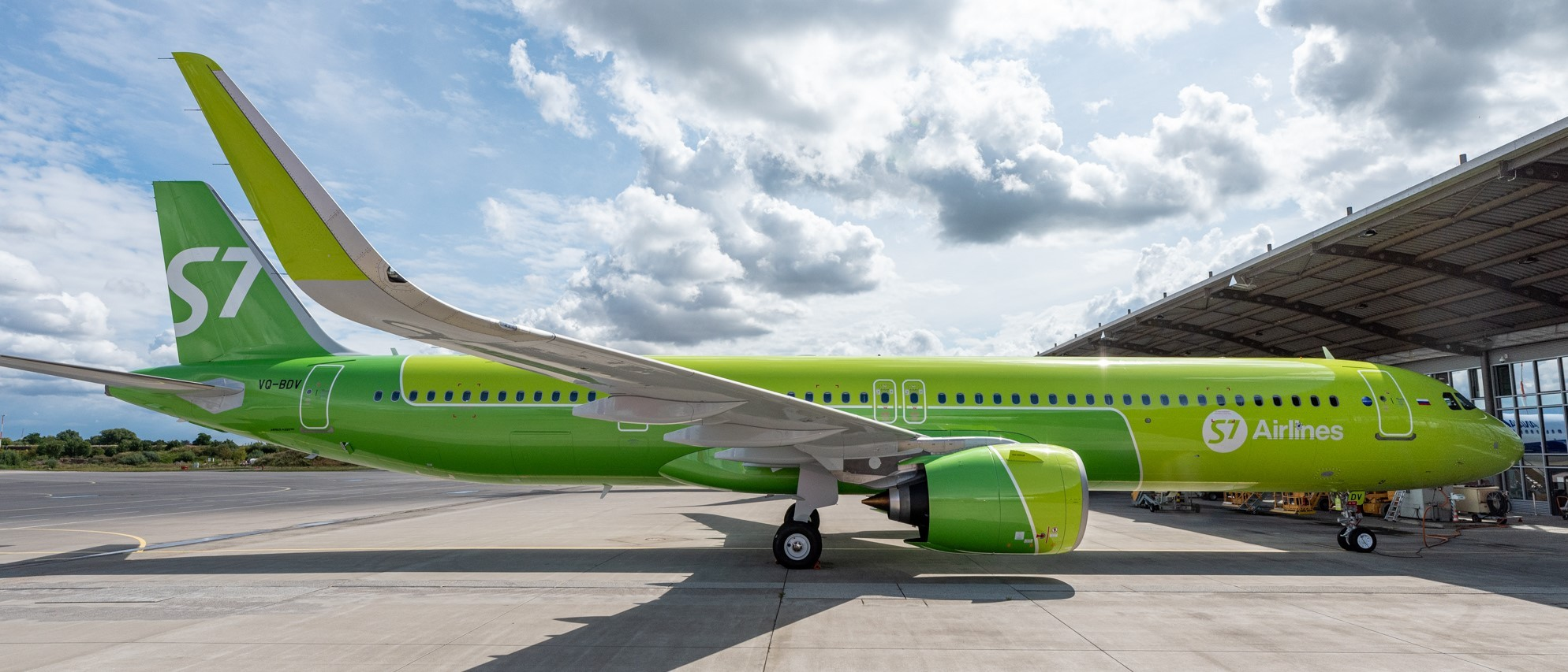 Aviation_Capital_Group_Announces_Delivery_of_One_A321neo_to_S7_Airlines