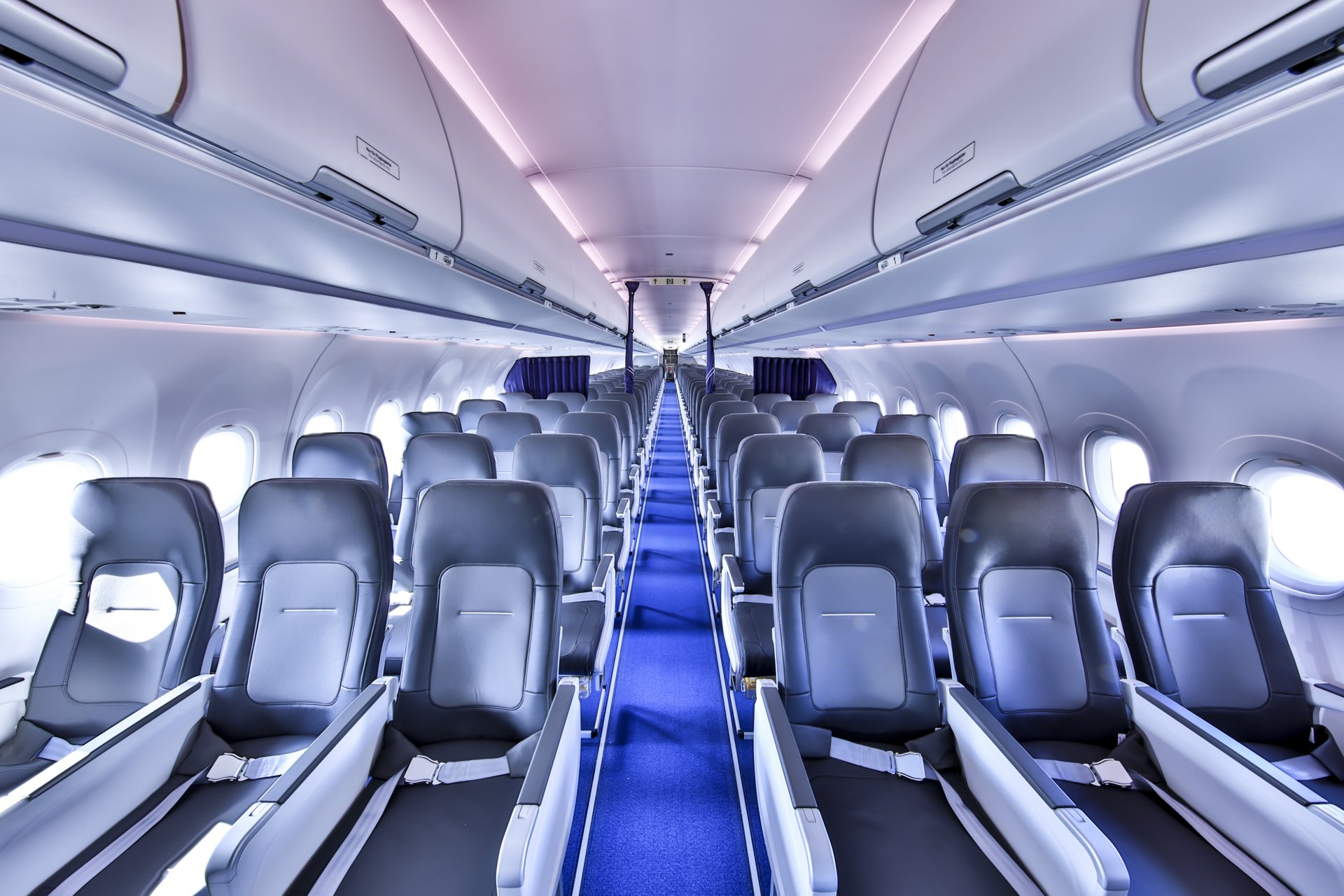 Lufthansa-Airbus-A321neo-with-Airspace-Cabin